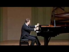 Ingolf Wunder - F. Liszt, Mephisto Waltz No. Mephisto, Music Instruments, Random, Instagram, Casual, Musical Instruments