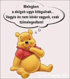 Eleonóra Nánai added a new photo. Easter Wallpaper, Disney Phone Wallpaper, Smiley, Winnie The Pooh, Quotations, Haha, Disney Characters, Fictional Characters, Comedy