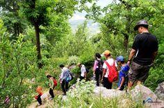 Registration is on For #Sar #Pass #Trek #April 2017 Call at: +91 8693822762 / +91 8879421532 Email at: info@himalayadestination.com Visit: http://himalayadestination.com/sar-pass-trek/
