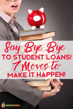 Make it a point to know all the essential aspects of your student loans. Remain on top of what your balance is and understand which loan provider you borrowed from, plus what your payment status is. Apply For Student Loans, Student Loan Payment, Federal Student Loans, Paying Off Student Loans, Online College, College Fun, Education College, College Savings, Private Loans