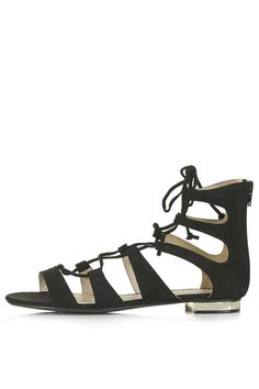 Photo 1 of HEAVEN Gladiator Sandals