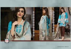 LSM Summerina Embroidered Collection  3 Piece Lawn Embroidered Suit Price: 2499 PKR  Shop online at: http://ift.tt/2nWXiQd Cash On Delivery  Inbox your details OR WHATSAPP / VIBER / LINE (92)3333142222 #LakhanySilkMils #ThisIsLSM #Summerina #ThisIsLSM #KomalLife #SpringSummer #LSMFabrics #Lawn2017 #shopping #Lawn #shopnow #OnlineShopping #FaisalFabricspk #thehautesummer #PremiumLawncollection #embroidered #9thmarch #available #nationwide #chiffon #silk #fabric #prints #lawn #SS17 #spring…