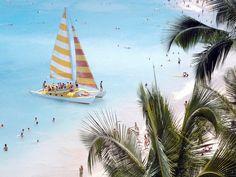 10 Best Things to Do in Honolulu!