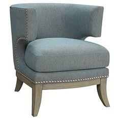 Coaster Home Furnishings 902558 Accent Chair, NULL, Blue ... https://www.amazon.com/dp/B018FNDTP6/ref=cm_sw_r_pi_dp_x_q9lNyb0B21WJ6