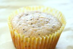note to self: remember to make poppyseed yums for leah!