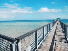 10 Things to Do in Guam (Aside from Shopping!!!)