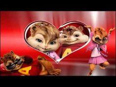 imagenes animadas con movimiento de amor para celular