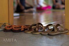 Yoga and meditation photography Yoga Photos, Meditation, Photography, Photograph, Fotografie, Photoshoot, Fotografia, Zen