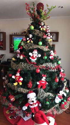 nuevo.. Perfecto Festivo Navidad. El muñeco de nieve coser tu propio proyecto siembra.