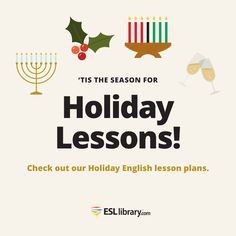 https://esllibrary.com/collections/16/lessons