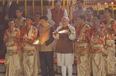The four-day conference of a host of anti-Beijing international Chinese action groups in Dharamsala from April 28 is bound to mark a watershed in the history of India-China relations. Contrary to India's established policy of playing the underdog or a hesitant victim, New Delhi appears to be shifting to the combat mode in its dealings with Beijing. This is first...  Read More