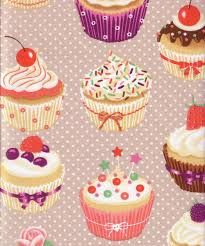 cupcake fabrics - Pesquisa Google