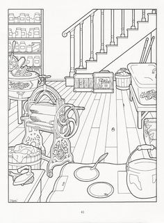 5265 Best Coloring Book Pages to help with Boredom images