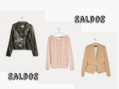 Style Statement : SALDOS   AS PEÇAS EM QUE VALE A PENA INVESTIR