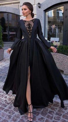 Beautiful Prom Dresses, Black Wedding Dresses, Elegant Dresses, Pretty Dresses, Formal Dresses, Sexy Dresses, Summer Dresses, Casual Dresses, Blue Dresses