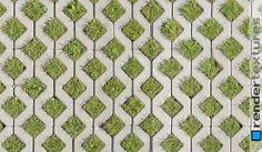 pavers_grass+concrete.jpg (600×350)