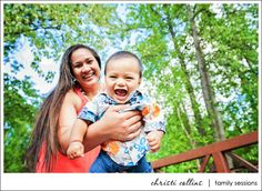Christi Collins Photography » Christi Collins is an on location natural light photographer in Anchorage Alaska and Eagle River Alaska specia... #christicollinsphotography