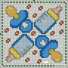 200 Cross Stitch Archives - Page 14 of 20 - Crafting Sense Biscornu Cross Stitch, Cross Stitch Cards, Beaded Cross Stitch, Cross Stitching, Cross Stitch Embroidery, Embroidery Patterns, Cross Stitch For Kids, Simple Cross Stitch, Cross Stitch Designs