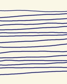 Inspired By Indigo  Striped Cat Studio  Pattern  Pinterest  스트라이프 ...