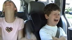Not-So-Happy Pregnancy Announcements: Watch these hilarious kids' reactions to being told they're having another sibling.