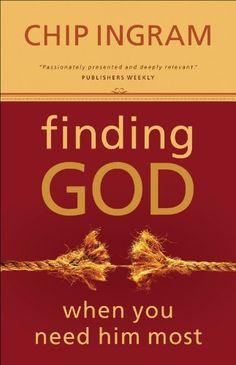 #Free 3/6/14 Finding God When You Need Him Most by Chip Ingram, http://www.amazon.com/dp/B00B85CLW6/ref=cm_sw_r_pi_dp_U0qgtb001HCMH