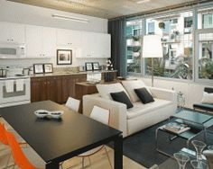 Lofts at 707 Tenth Apartments - San Diego, CA 92101 | Apartments for Rent