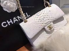 Buy Now, 21st, Chanel, Shoulder Bag, Stuff To Buy, Bags, Handbags, Shoulder Bags, Taschen