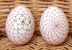 Drátování Egg Tree, Wire Art, Art Forms, Wire Wrapping, Easter Eggs, Candle Holders, Wraps, Candles, Easter