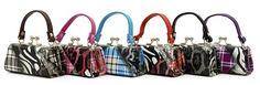 Mini Purses for Home Shows Pure Romance, Mini Handbags, Mini Purse, Mini Me, Pure Products, Purses, Ideas, Fashion, Handbags