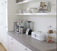 9 products to help you keep your kitchen counter clutter-free