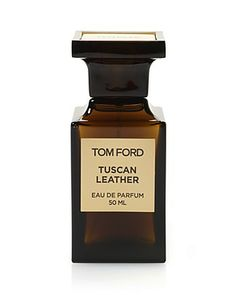 Tom Ford Tuscan Leather Eau de Parfum 1.7 oz | Bloomingdale's