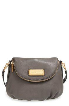 5190be3218c98 MARC BY MARC JACOBS  New Q - Mini Natasha  Crossbody Bag available at