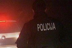 U klasičnoj sačekuši, navijači BiH napali hrvatske navijače nakon utakmice