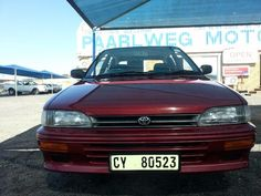 Only 122000 km on the clock. Seats still looks as new. Only the driver seat needs attention on the side panel. Tyres like new. Call today, do not delay. Gumtree South Africa, Buy And Sell Cars, Find A Job, Keys, Toyota, Clock, History, Stuff To Buy, Watch