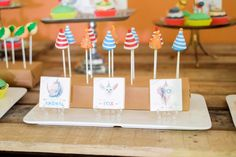 Nathan's Party Animals Themed Party – Dessert spread Party Animals, Animal Party, Cute Animals, Party Desserts, Serendipity, Party Themes, Birthday, Food, Pretty Animals