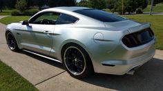 2015 Ford Mustang GT | eBay