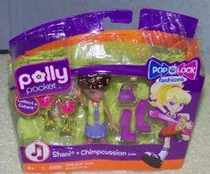 Polly Pocket Pop n Lock *Shani & Chimpcussion* Cutant Polly Pocket http://www.amazon.com/dp/B004FK2ULS/ref=cm_sw_r_pi_dp_T9Ppvb0R6JMBB