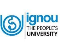 Indira Gandhi National Open University has provided the B.Ed. Entrance Test 2013 Official Answer Key online now. You Can now get IGNOU B.Ed Entrance Test 2013 Official Answer Key from our website from below here. IGNOU B.Ed Entrance Test 2013 is going to be be conducted on Sunday 26 August 2012, (2.00 PM to 4.00 PM). Keep visit our website for all latest Examination Details, Admit Cards, Answer Key and Results pertains to Indira Gandhi National Open University.