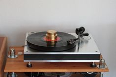 new big and heavy Lenco (page 1) - Completed Projects - Lenco Heaven Turntable Forum