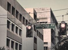 Explore Brickell Ave! | Miami Places | Travel Inspo Good Times, Miami, Broadway Shows, Meet, Explore, Beach, Places, Travel, Inspiration