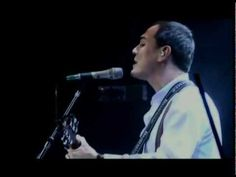DaseR-Ismael Serrano-Sucede que a veces
