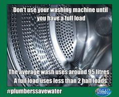 #watersaving #WashingMachine #Pimlico #Plumbers #Lambeth #Meme