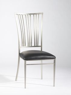 Chintaly Imports Ashtyn Fan Back Side Chair Set