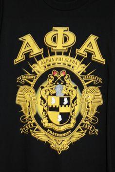 alpha phi alpha | Alpha+Phi+Alpha.jpg