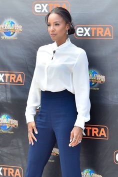 Celebrity latest photos, style, videos and more. Photo Grouping, Kelly Rowland, Destiny's Child, Michelle Williams, Super Star, American Singers, Celebrity Pictures, Workwear, Girl Group