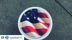 Woah pretty cool  Via @ryanbain11  AMAZING flick into two hoops and a tiny bucket the same size as a frisbee  Is this a 3 in 1? #clutcholdglory #frisbee #frisbeegolf #fanpage #nba #warriors #dubnation #celtics #cavs #spurs #okc #memphis #mavericks #rockets  #clippers #bulls #lakers #timberwolves #blazers #raptors  #hawks #kobebryant #curry  #michaeljordan #kingjames #durant #sneakers