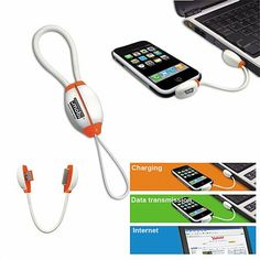 Ipod Charger and Adapter...