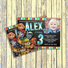 This listing is for a personalized digital invitation in your preferred size - 4x6 or 5x7.  Since this is a digital file and delivered digitally to you