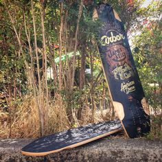 The model guides you towards a do it all skate style. With multiple wheel bases and a sweet shovel kick, the streets are your playground! Longboard Decks, Skate Style, Board Art, Shovel, Playground, Kicks, Graphics, Baseball, American