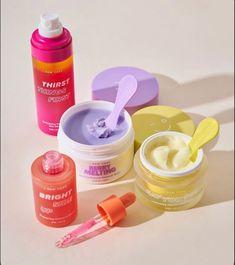 K Beauty, Beauty Care, Beauty Skin, Beauty Makeup, Beauty Tips, Beautyblender, Face Skin Care, Tips Belleza, Cute Makeup